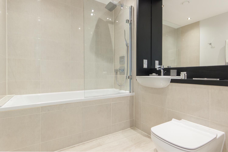 Vesta Serviced Apartments