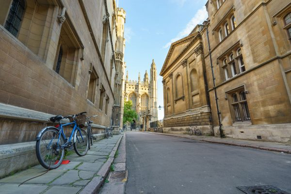 cambridge-colleges