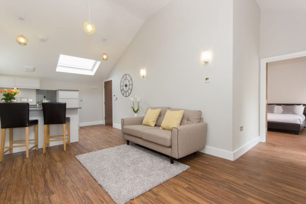 the-dales-one-bedroom-open-space