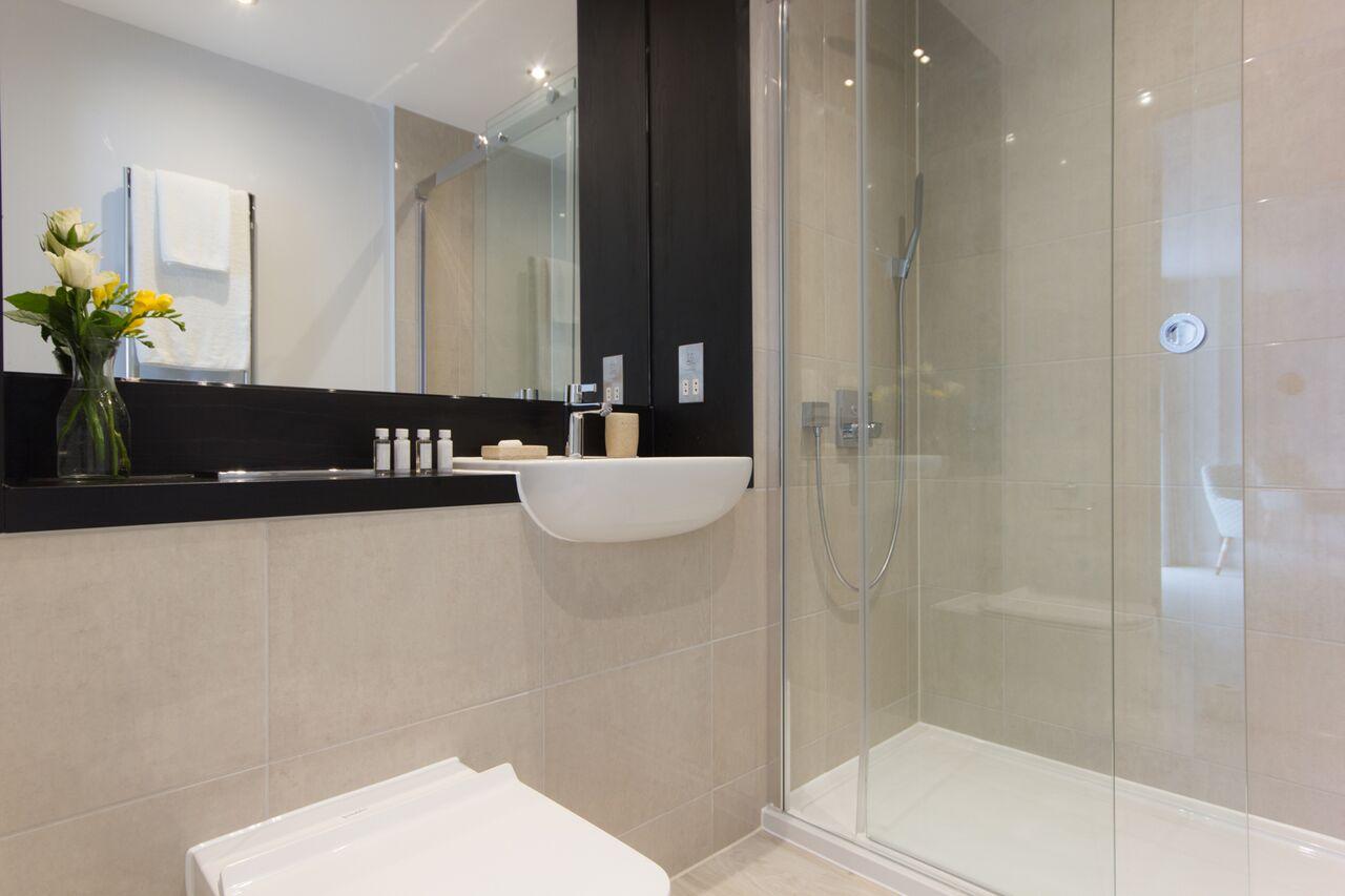 Luxury Apartments Vesta Cambridge