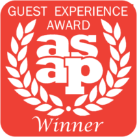 Guest Experience