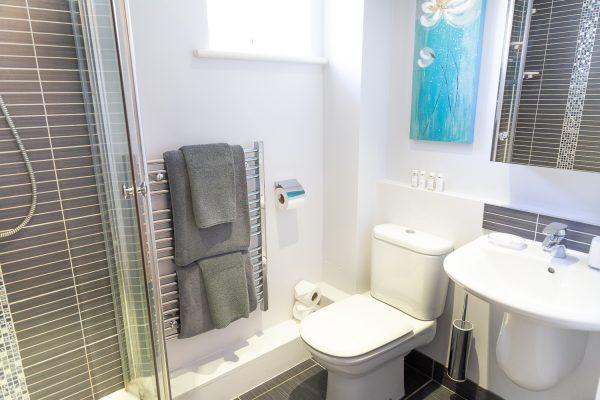 Bathroom Marino