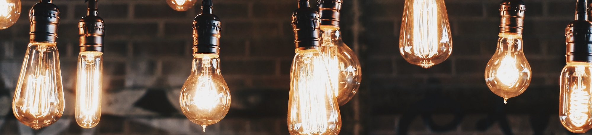 Is now the time to turn that bright idea into a business?