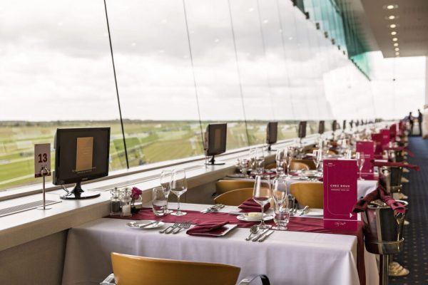 Champions Gallery - The Rowley Mile 4 (002)