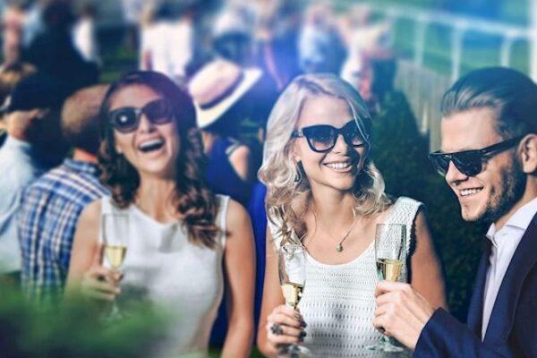 gin-and-prosecco-festival-newmarket-v3